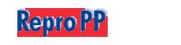 repropp_logo